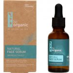 Be Organic SERUM DO TWARZY